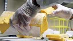 Štátne kontroly odhalili v prevádzkach slabú hygienu aj tovary po dátume spotreby