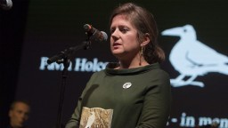 Novinárov z Denníka N obvinili pre článok o Petrovi Tóthovi