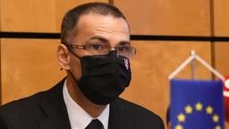 Žilinka dal preskúmať opodstatnenosť obvinenia voči novinárom z Denníka N