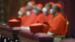 Vstup do Vatikánu bude povolený len s covidpasom, opatrenie má platiť od októbra