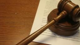 Prokurátor špeciálnej prokuratúry je s rozhodnutím súdu o Kováčikovi spokojný
