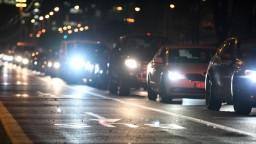 Vodiči si na obchvat hlavného mesta budú musieť počkať zrejme až päť rokov