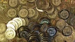 Aj pri ťažbe bitcoinu sa hromadí elektronický odpad, počíta sa na tony