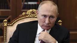 Reakcia prišla rýchlo. Rusko odmietlo, že je zdopovedné za smrť Litvinenka