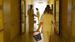 Zdravotníci žiadajú lepšie podmienky, podpisujú preto deklaráciu