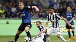 Škriniar by mal aj naďalej hrať za Inter Miláno, obe strany pracujú na zmluve