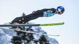 Legenda skoku na lyžiach Schlierenzauer ukončil kariéru