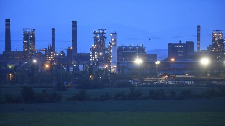 Zmena v U. S. Steel Košice. Oceliarne predávajú dcérsku spoločnosť