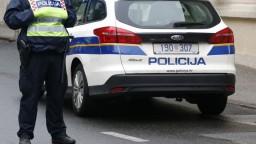 Pri nehode neďaleko mesta Šibenik zahynuli dvaja rekreační cyklisti zo Slovenska