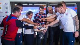 Slovenský olympijský a športový výbor dal oficiálnu bodku za olympiádou