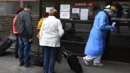 Tak takto?!: Štát chce prijímanie a kontrolu protipandemických opatrení hodiť na krk obciam. Tie sa bránia