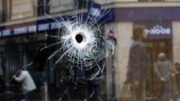 Útok na Ukrajine: Na auto prezidentského poradcu spustili paľbu