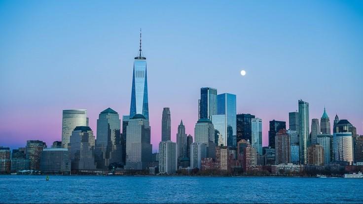 USA sa otvára pre turistov