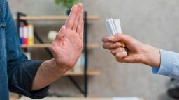Najúčinnejšie stratégie, ako prestať s fajčením nadobro
