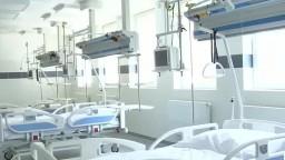 Pri vstupe do zdravotníckych zariadení od vás môžu vyžadovať test