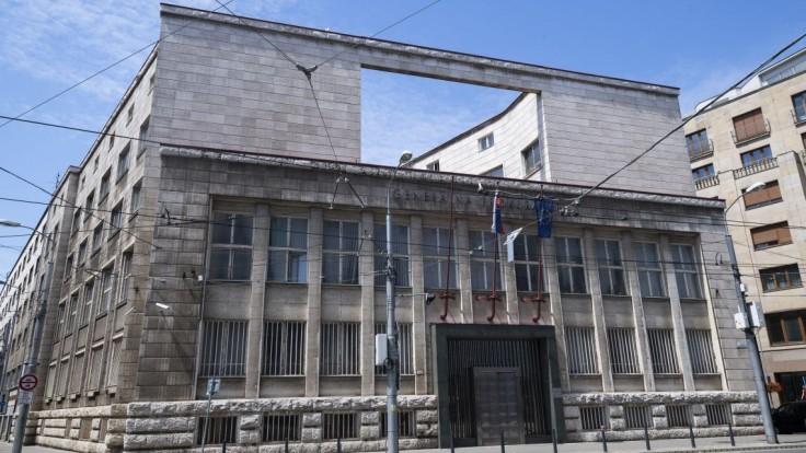 Rada prokurátorov sa nezúčastní rokovaní skupiny pre obnovu dôvery v právny štát