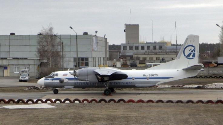 Haváriu ruského lietadla nikto neprežil. Vláda finančne pomôže rodinám obetí