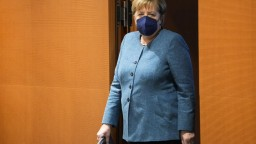Nemecko si bude voliť kancelára, krajina potrebuje viaceré reformy