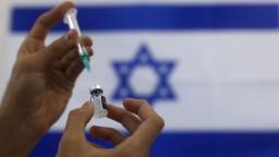 Učitelia v Izraeli dostali tvrdú ranu. Ak nebudú mať covidpas, prídu o výplatu
