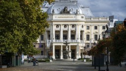 Ministerstvo schválilo plán Slovenského národného divadla. Navýši mu rozpočet
