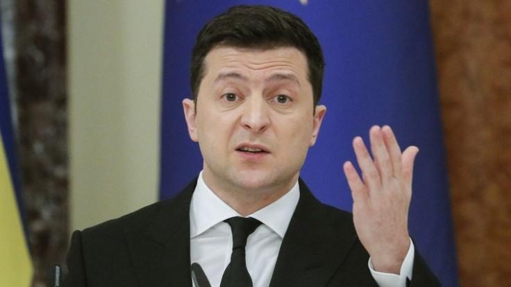 Na Ukrajine chcú skoncovať s oligarchami, vytvoria ich register