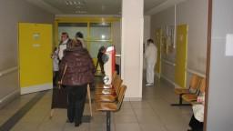 Zdravotnícky systém sa rúca. Slovenská lekárska komora varuje pred nedostatkom financií