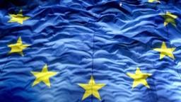 Členské štáty Európskej únie sa nedokážu zhodnúť na spoločnej pozícii v otázke klímy