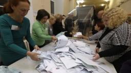 V Rusku definitívne vyhrala strana Jednotné Rusko. Do parlamentu sa dostali aj komunisti