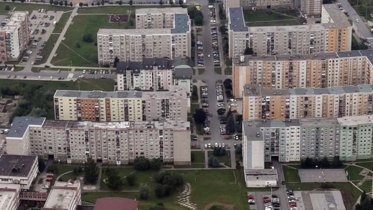 O krok bližšie k nájomným bytom. Národná banka už nemá pripomienky k návrhu zákona