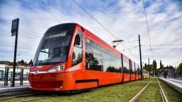 Bratislava je o krok bližšie k električkovej trati v Petržalke