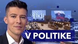 V politike: Mikulec pri odvolávaní silnú koaličnú podporu nemal. O čom to svedčí?