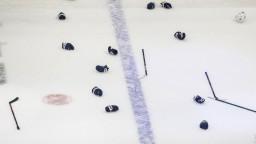 NHL: Fínsky obranca Niku podpísal ročnú zmluvu s Montrealom
