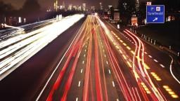 Povinnou výbavou nemeckých autolekárničiek by mali byť aj po pandémii rúška