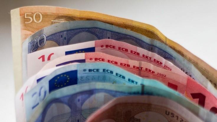 Ministerstvo investícií zvýšilo dotáciu na podporu rozvoja regiónov o milión eur