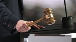 Najvyšší súd bude mať dočasne nové sídlo, súčasné čaká rekonštrukcia za milióny eur