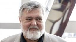 V Slovenskom národnom divadle sa koná galakoncert pri príležitosti jubilea Petra Dvorského