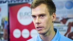 Triatlonista Varga dosiahol v závere sezóny výborný výsledok