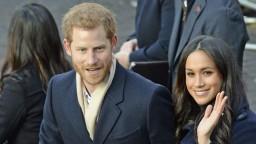 Harry a Meghan navštívili sídlo OSN. Zúčastnili sa aj koncertu v newyorskom Central Parku