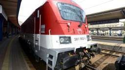 Modernizácia železnice medzi Bratislavou a Českou republikou sa má začať ešte tento rok
