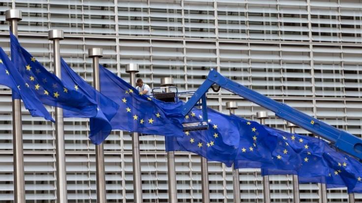 Únia potrebuje dlhodobý plán energetickej bezpečnosti, tvrdí šéf koncernu Eni