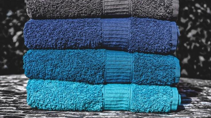Mäkké uteráky závisia od prania i sušenia. Vďaka týmto jednoduchým krokom to zvládnete