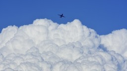 Na španielskom ostrove La Palma obnovili prevádzku letiska