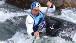 Grigar neprešiel štvrťfinálovým sitom v extrémnom slalome. Vypadli aj Stanovská a Mintálová