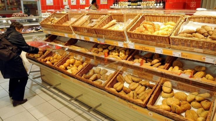 Rast cien energií môže spôsobiť zastavenie výroby chleba a pečiva, tvrdí zväz pekárov