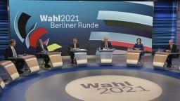 Štyri politické strany sa už v Nemecku pripravujú na koaličné rokovania
