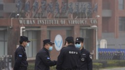 Chcú hľadať nové dôkazy. WHO opäť vyšle do Číny expertov na vyšetrenie pôvodu koronavírusu