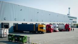 Hrozí nám kolaps zásobovania ako vo Veľkej Británii, varuje Združenie cestných dopravcov