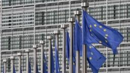 Európska komisia spustila Monitor vlastníctva médií. Na projekt vyčlenila milión eur