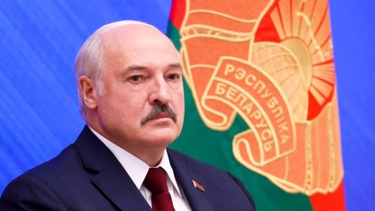 Bieloruský prezident odmietol zodpovednosť za smrť 11-ročného migranta v Litve