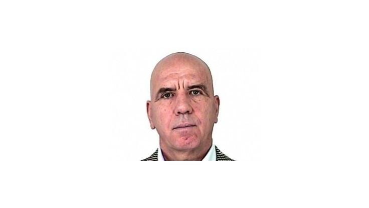 Rezort spravodlivosti finalizuje žiadosť o vydanie Sadikiho